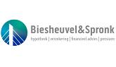BiesheuvelEnSpronk-Logo.png