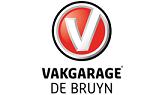 De_Bruyn.png