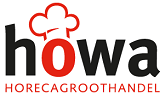 HowaFood-Logo.png