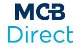 MCBDirect-Logo.png