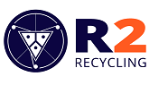 R2_Recycling-logo.png