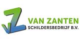 Schildersbedrijf-van-Zanten-logo.png