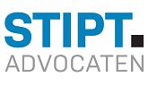 Stipt1.png