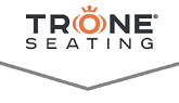 Trone-Seating-Logo.png