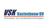 VSK_Kastenbouw.png