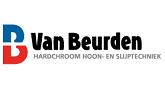 Van-Beurden-logo.png