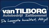 VanTilborgBC.png