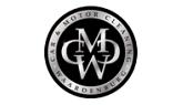 carenmotorcleaning-logo.png