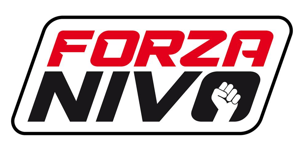 Forza-Nivo_2020.png