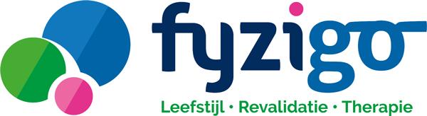 Fyzigo.png