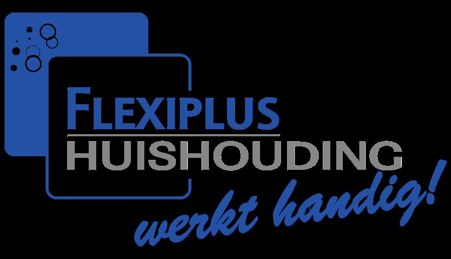 flexiplus.png