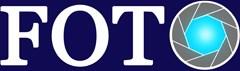 foto-winschoten-veendam-logo.jpg