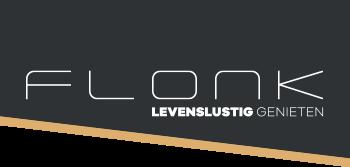 paviljoen-flonk-restaurant-blauwestad-logo-retina-350px.png