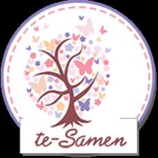 te-samen-logo4.png