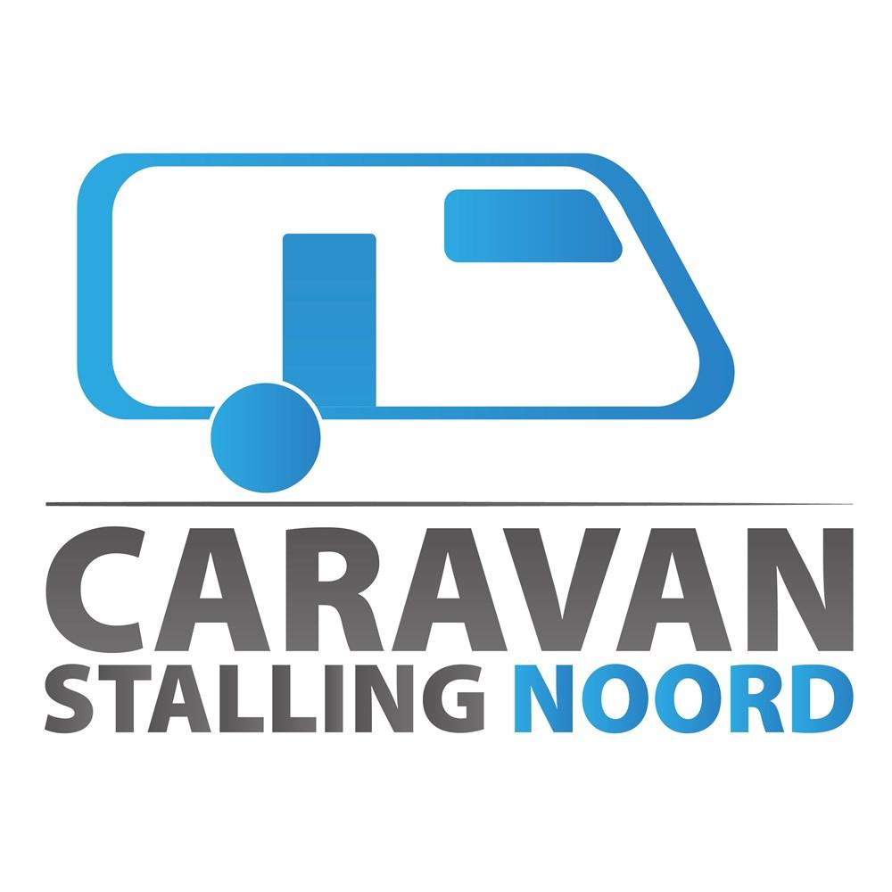 Logo-caravanstallingnoord-definitief.jpg