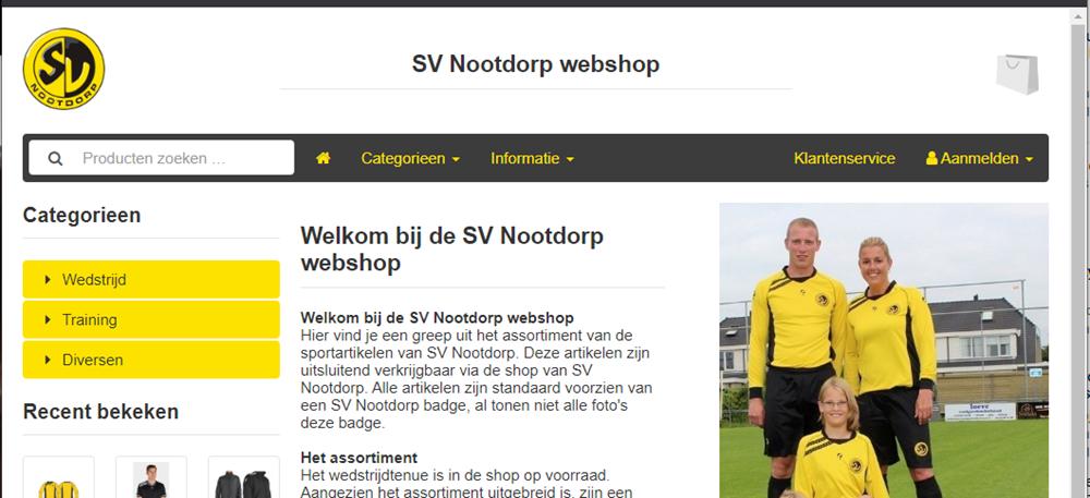 webshop_image.png
