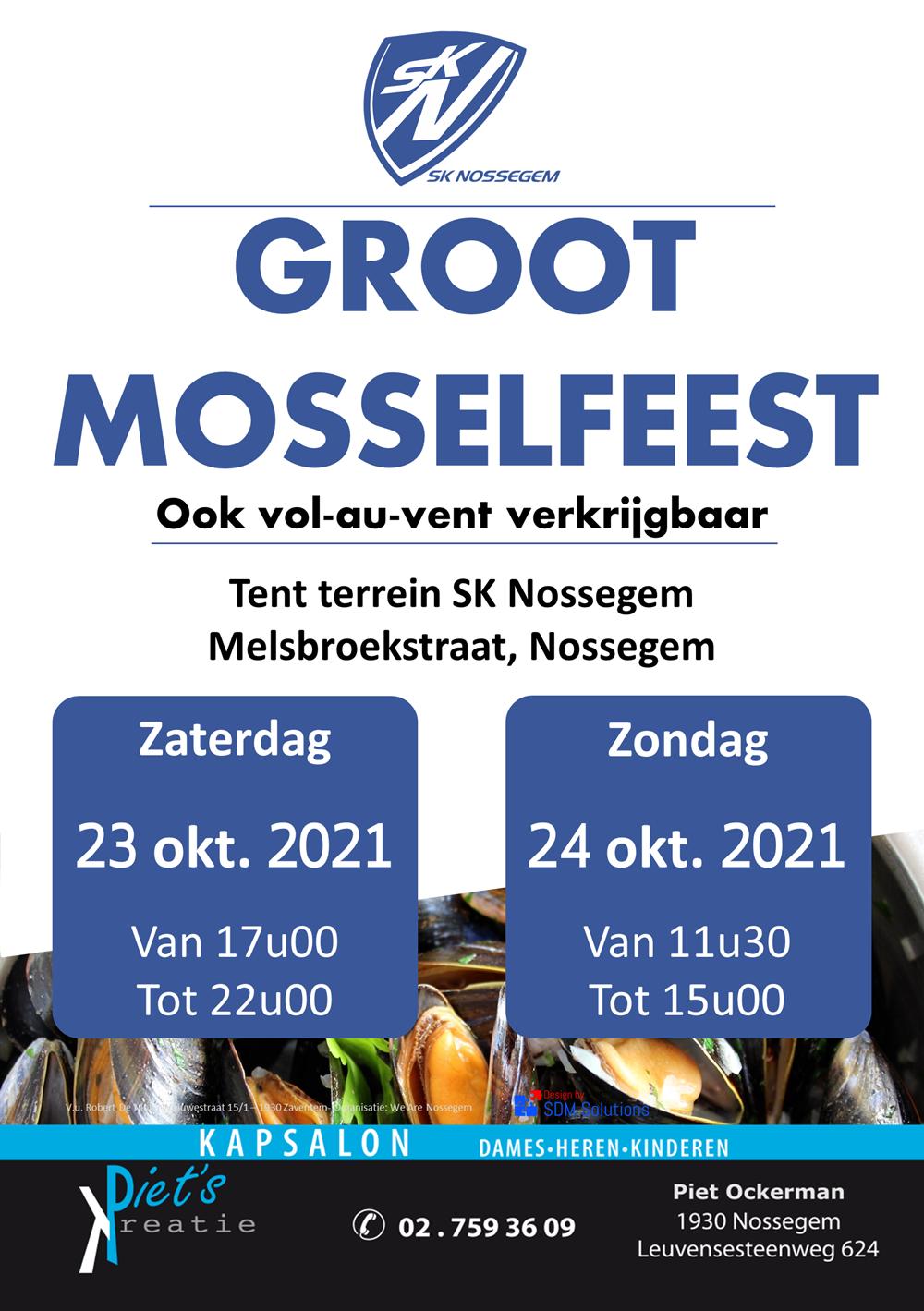 Mosselen_skn_flyer_2021.png