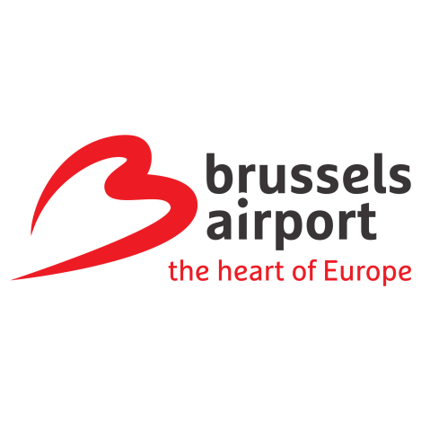Brussels_Airport_website_150px_x_150px_sponsorpagina.png