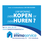 New_Immo_Service_150px_tekstpagina.png