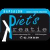 Piet's Kreatie