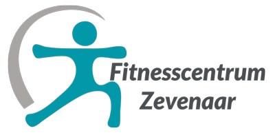 Fitnesscentrum_Zevenaar.jpg