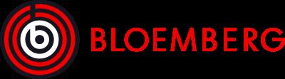 Toyota_Bloemberg.png