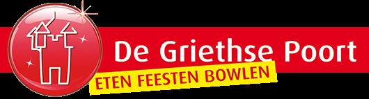 griethse_poort.png