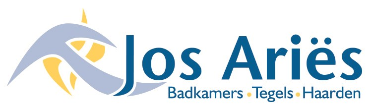 logo_jos_aries_met_achtergrond.jpg