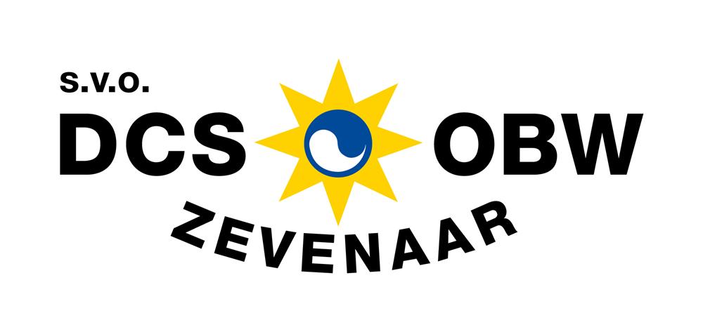 Logo-svo-DCS-OBW.png