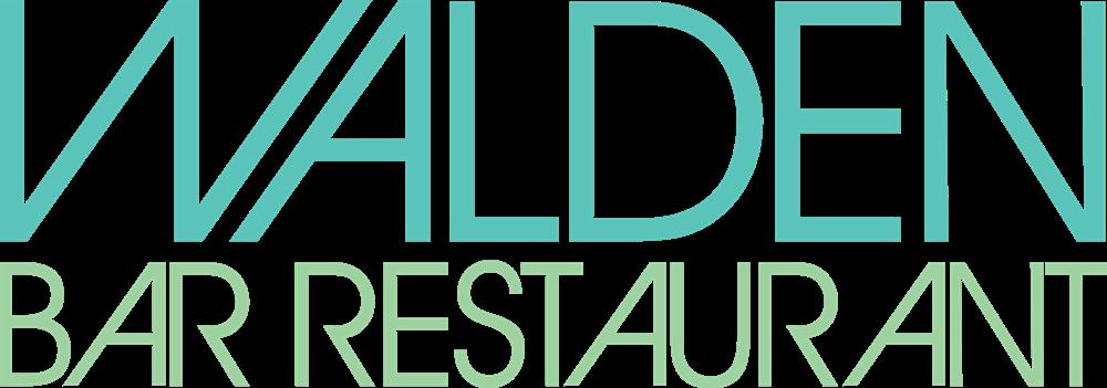 logo_walden_1.png