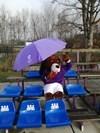 Ody_paraplu.jpg