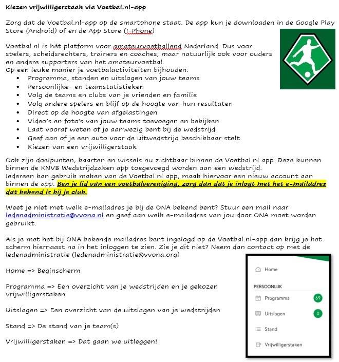 Instructie_Kies_een_vrijwilligerstaak_1.jpg