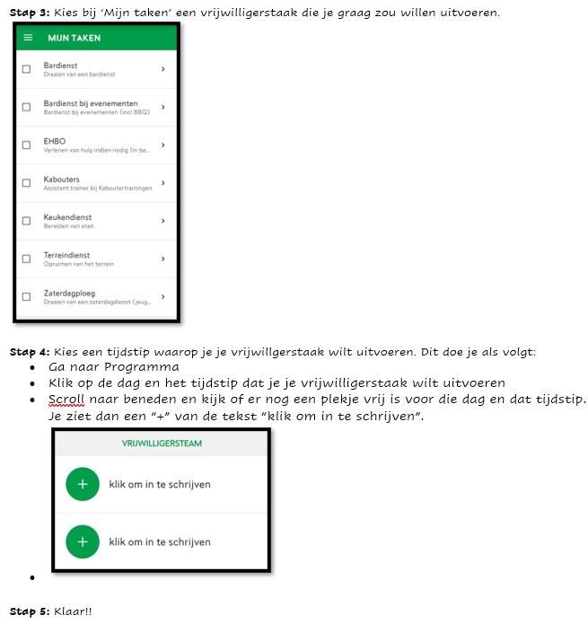 Instructie_Kies_een_vrijwilligerstaak_3.jpg