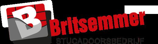 britsemmer-stucadoorsbedrijf.png