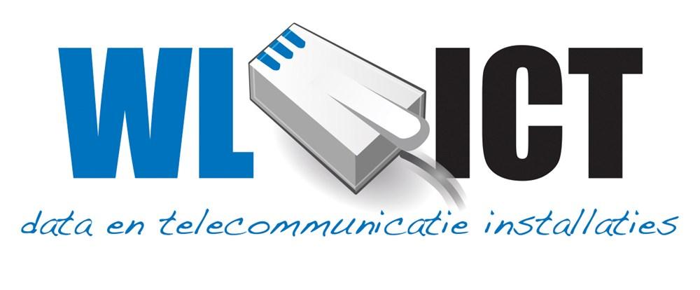 WL_ICT.jpg