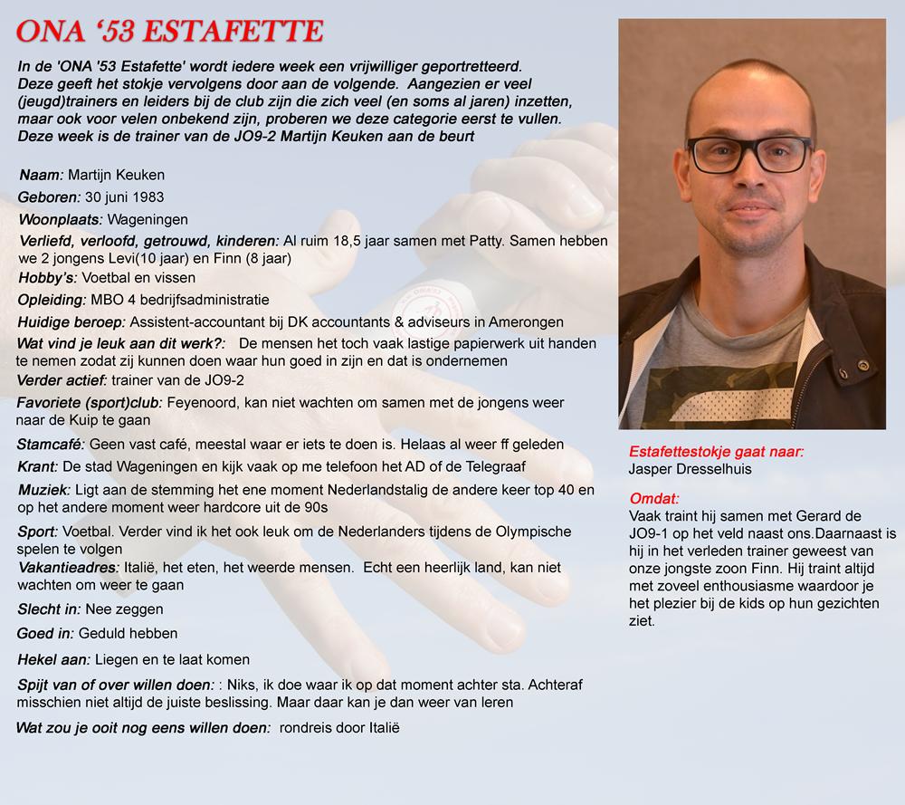 ESTAFETTE_Martijn.png
