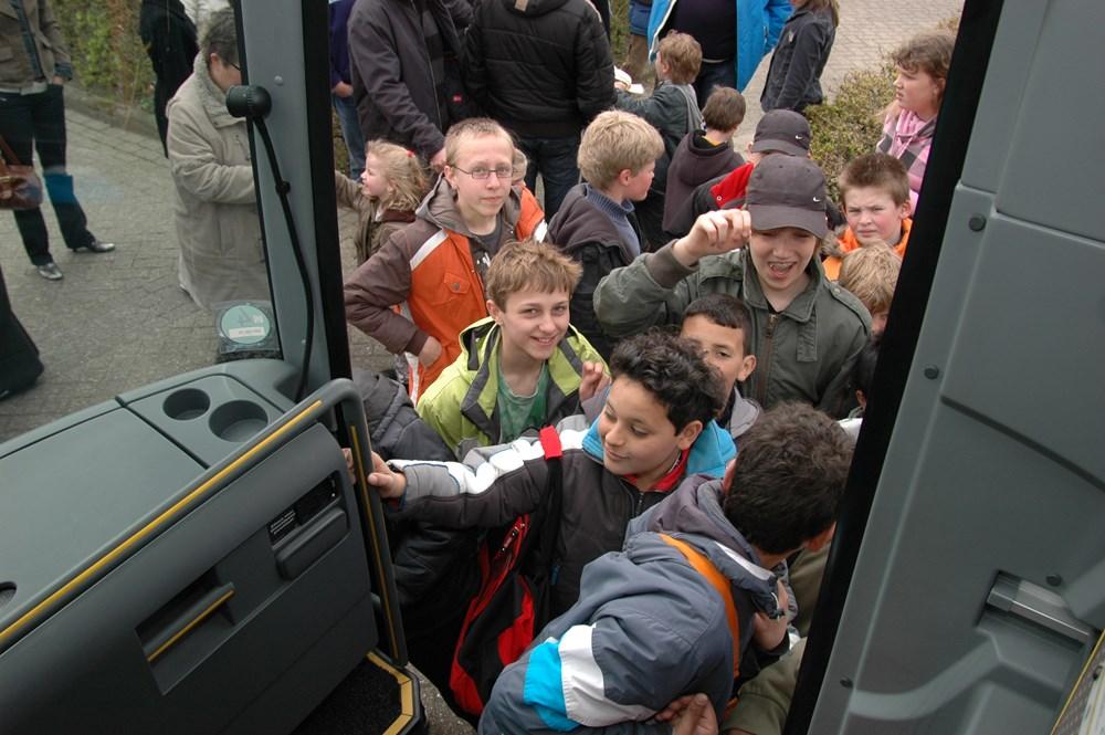 Bus_Ned.elftal_3.JPG