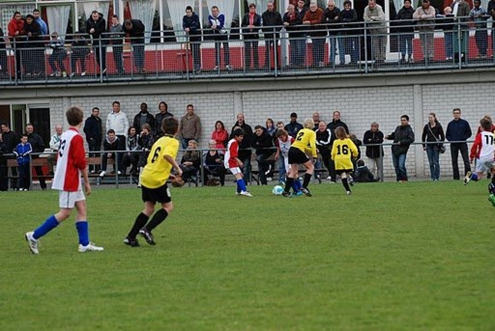 D1kampioen2010.jpg