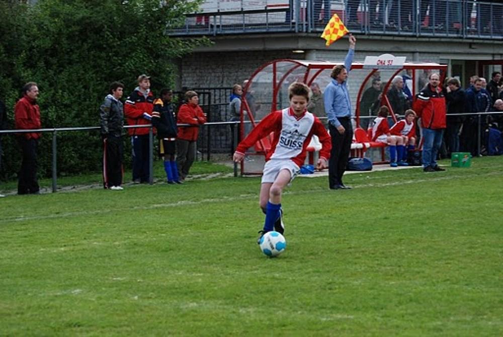 D1kampioen2010c.jpg