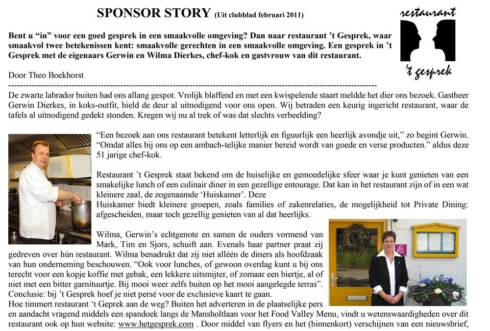 SPONSOR_STORY_t_Gedsprek_2011.-1.jpg