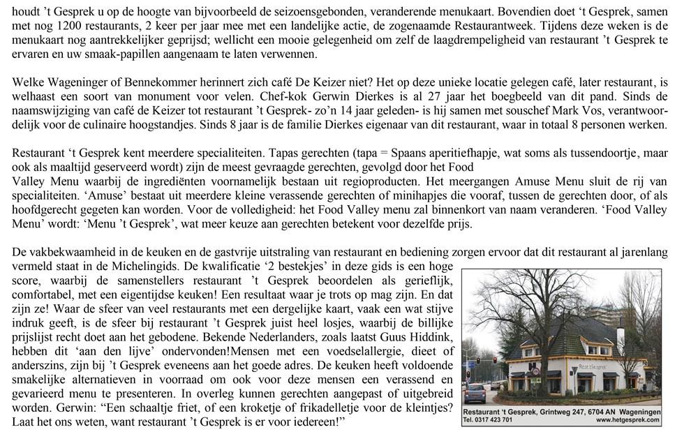 SPONSOR_STORY_t_Gedsprek_2011.-2.jpg