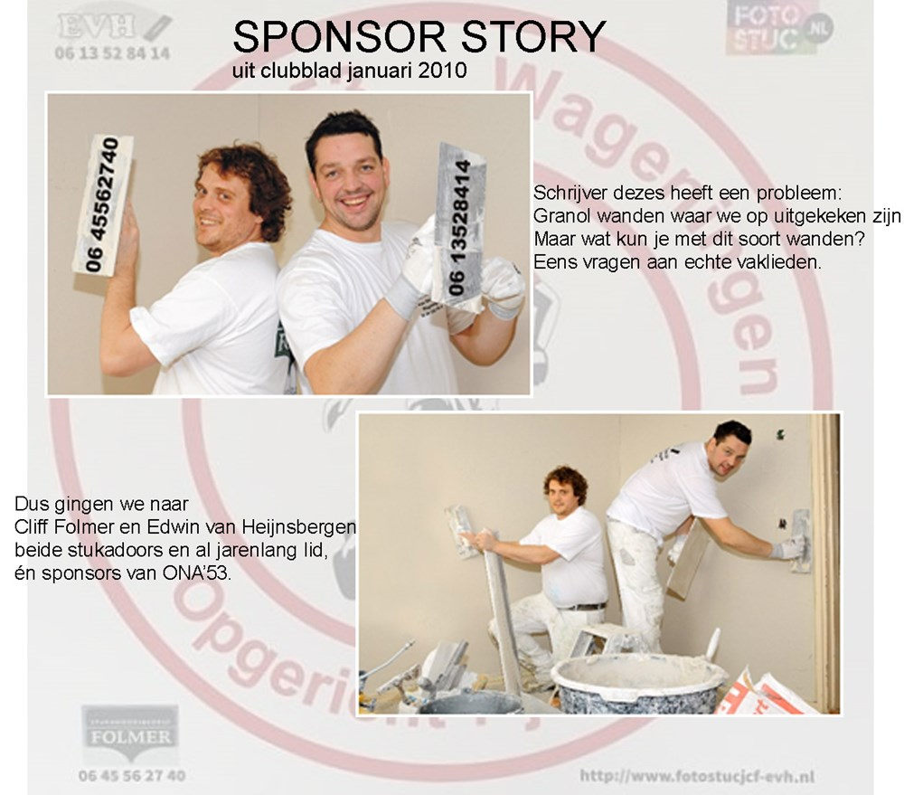 sponsorstoryHeins.jpg