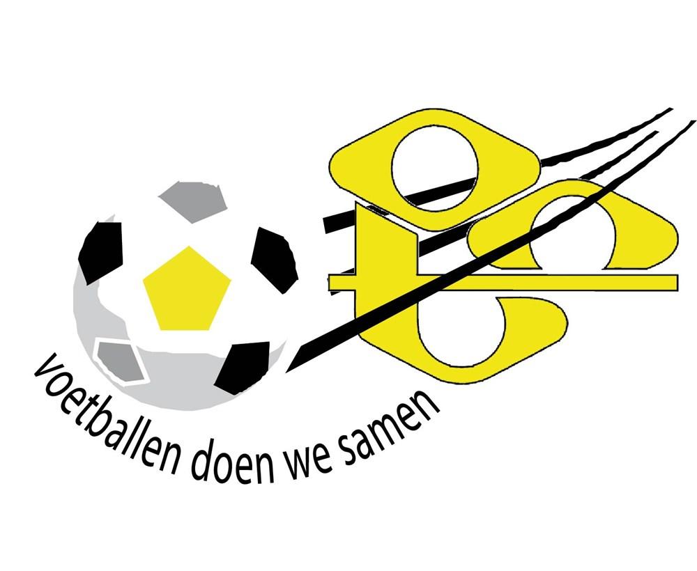ONT_logo_TC.jpg