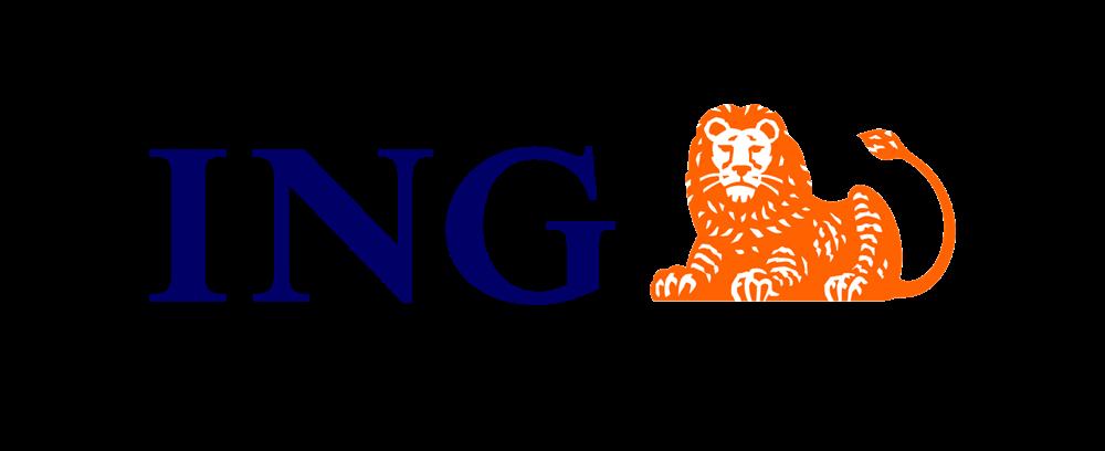 ING_Primary_Logo_RGB_2020.png