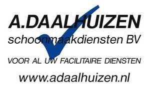 Daalhuizen_logo_site.jpg