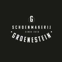 LogoGroenestein.jpg