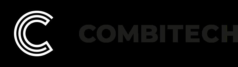 Logo_Combitech.png