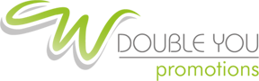 doubleyoulogo.png
