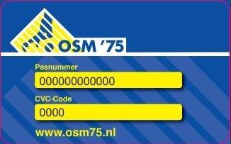 20200921-osm75clubkaart.JPG