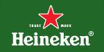 heineken-150x75.png